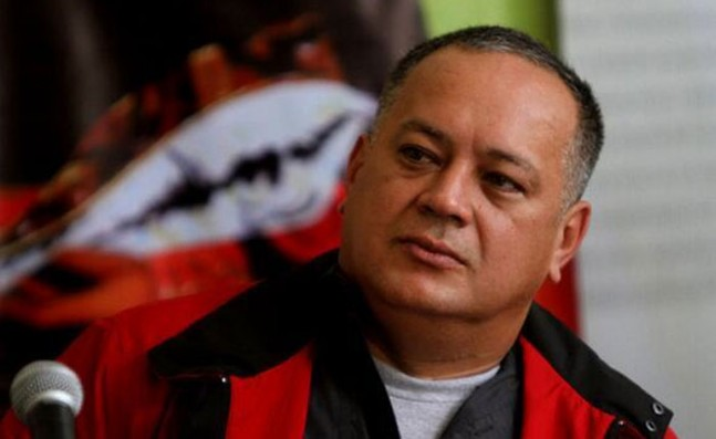 DiosdadoCabello1-647x397.jpg
