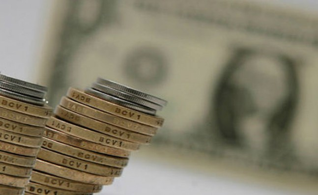 EconomíaVenezolana6-647x397.jpg