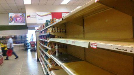 Escasez-alimentos_NACIMA20130301_0181_6