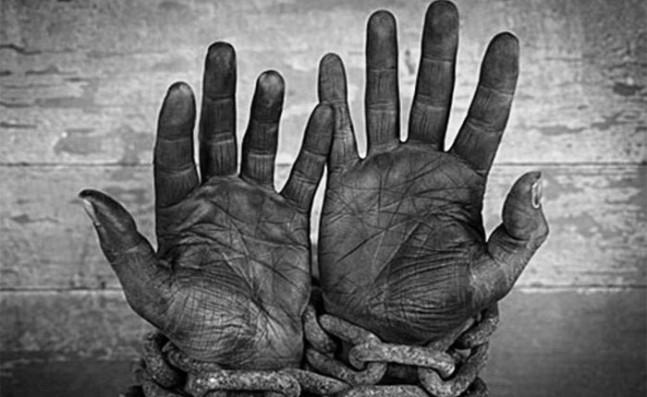 Esclavos0-647x397.jpg