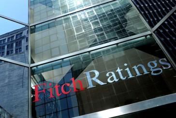 """Fitch rebaja la nota de la estatal Pdvsa ante """"altamente probable"""" default"""