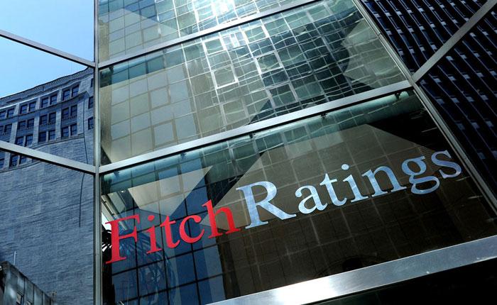 FitchR