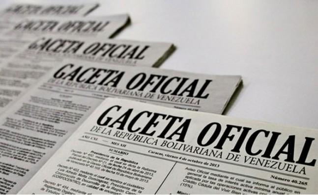 GacetaOficial4
