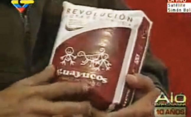 Guayucos-647x397.jpg