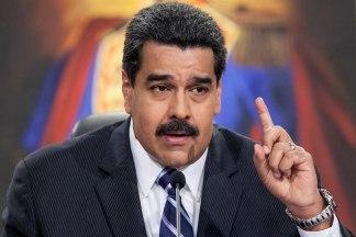 Habla-Maduro.jpg