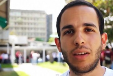 FCU-UCV desmiente llamado a reinicio de clases