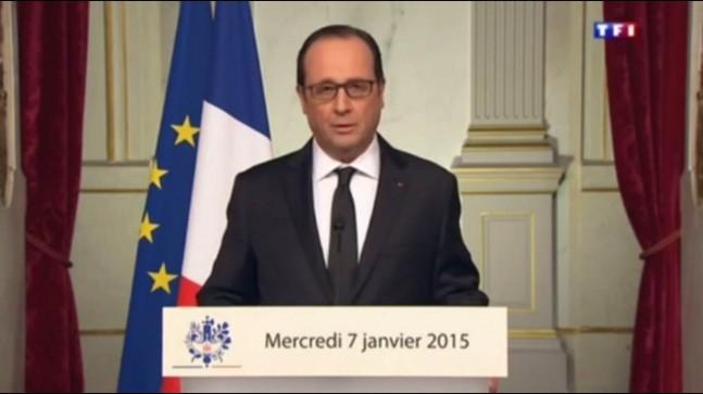 Hollande-647x363.jpg