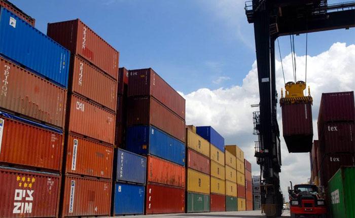 EE UU y Colombia denunciaron desvío de fondos en importación de alimentos