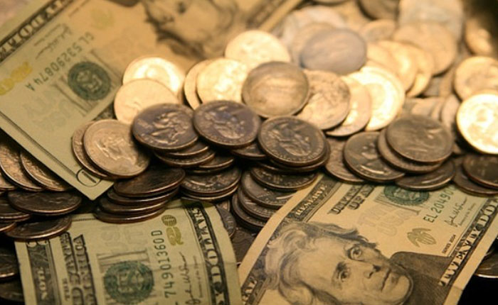 Inversión extranjera en Venezuela registró caída entre $6.000 y $9.000 millones