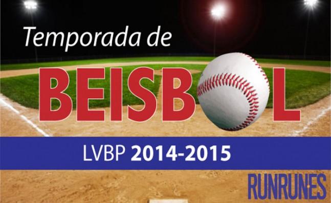 LVBP (3)