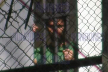 ONG quieren verificar condiciones de reclusión de Leopoldo López