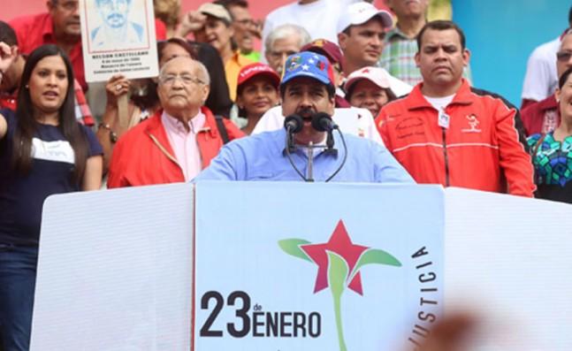 Maduro23-647x397.jpg