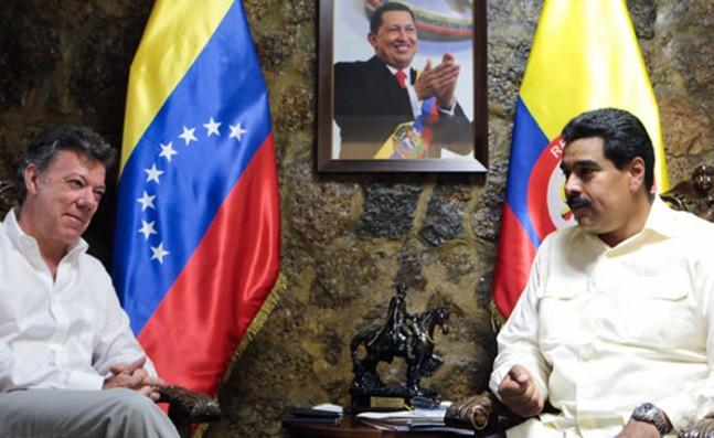 MaduroSantos-647x397.jpg