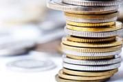 Las 10 noticias económicas más importantes de hoy #30Ene