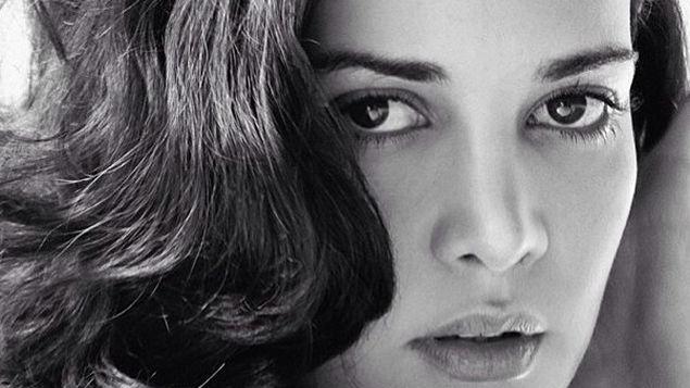 Monica-Spear-Miss-Venezuela-FotoInstagram_MEDIMA20140107_0051_5.jpg
