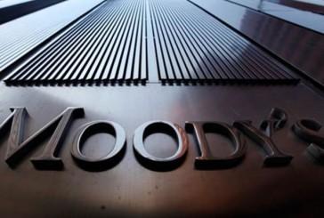 Moody's: Aumentó claramente el riesgo de quiebra en Venezuela