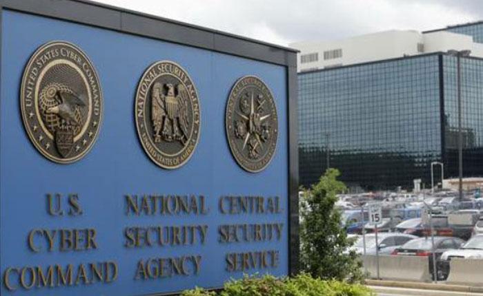 Estados Unidos infiltró la red informática de Corea del Norte en 2010