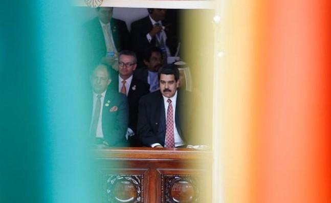 NicolásMaduro@PresidencialVen-647x397.jpg