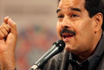 Venezuela en recesión pendiente de que presidente anuncie medidas anticrisis