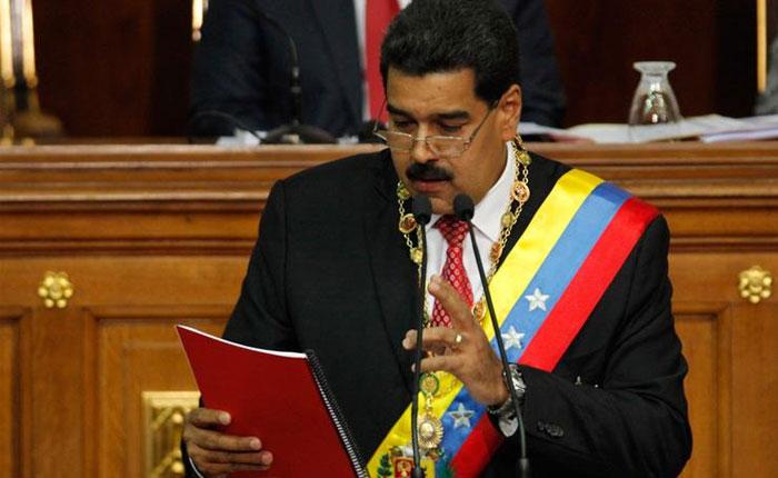 NicolásMaduroMemoriayCuenta21E2.jpg