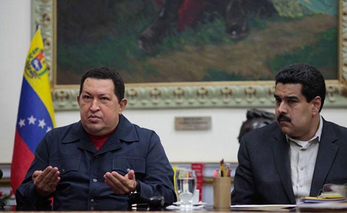 Jurunguemos el legado por Félix Alberto Quintero V