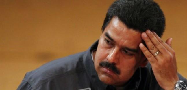 Nicolas-Maduro-647x313.jpg