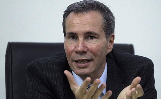 Nisman-647x397.jpg