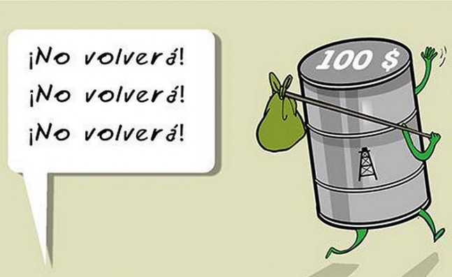 NoVolveráEDO-647x397.jpg