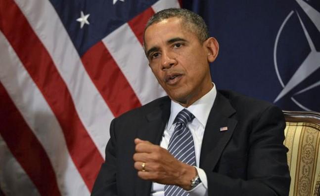 Obama7-647x397.jpg