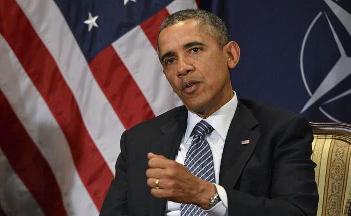 Obama7
