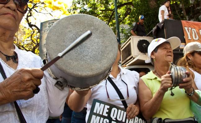 OposiciónMacha24E-647x397.jpg