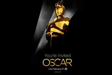 La Academia presentó lista de nominados a los premios Oscar 2015