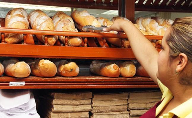 Panaderos-647x397.jpg