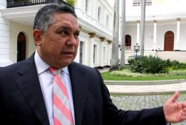 Pedro Carreño dice que entrenarán a los militantes del PSUV y las UBCh serán pelotones