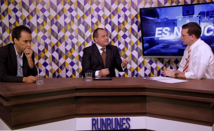 PerspectivasPolíticas2015 AlonsoMoleiroyOswaldoRamírez