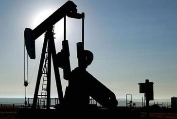 Petróleo venezolano cae por debajo de la barrera de USD 40