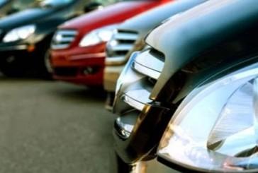Producción de carros en Venezuela está en el nivel más bajo desde 1962 (Infografía)