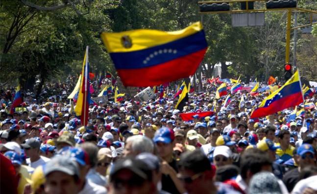 Protestas3-647x397.jpg