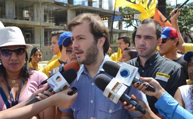 RamónMuchacho-647x397.jpg