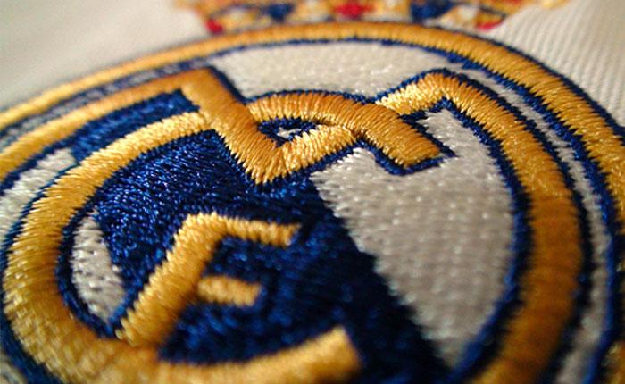 El Real Madrid cae en octavos nueve años después