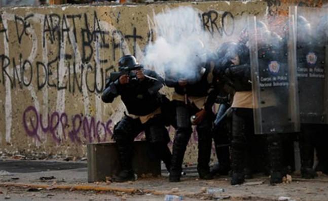 RepresiónenVenezuela-647x397.jpg