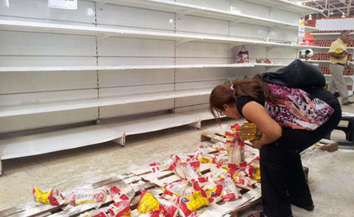 SupermercadoValenciFotoAndrewsAbreu