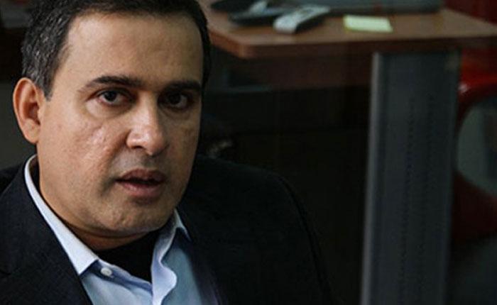 TarekWilliamSaab,