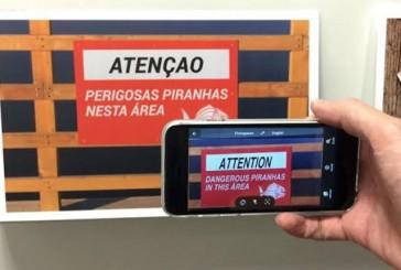 Google traducirá las conversaciones en tiempo real