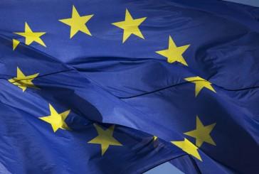 """Unión Europea se prepara para adoptar """"rápidamente"""" sanciones sobre Venezuela"""