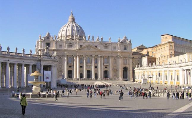 Vaticano-647x397.jpg