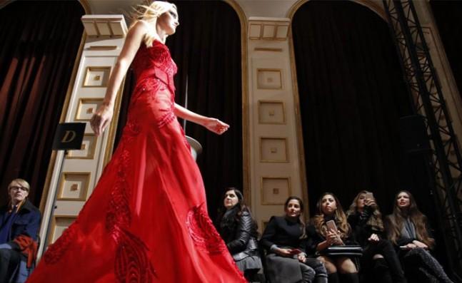 Versace1-647x397.jpg