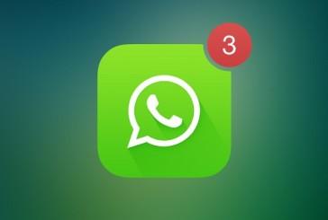 WhatsApp supera los 700 millones de usuarios y 30 mil millones de mensajes diarios en el mundo entero