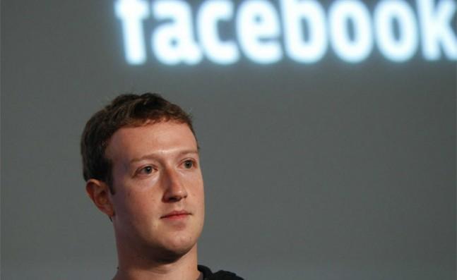 Zuckerberg-647x397.jpg