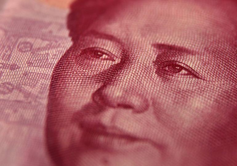 Cómo pedirle millones de dólares a los chinos sin violar la Constitución Bolivariana por @Jesus_Silva_R